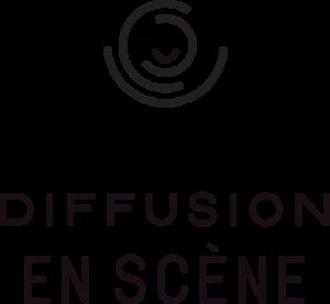 Diffusion en scène