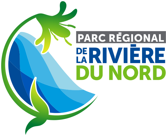 Parc régional de la rivière du nord